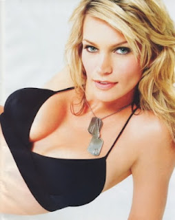natasha henstridge naked