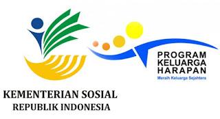 Pengumuman Seleksi SDM PKH Kementerian Sosial Tahun 2019