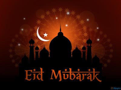 Eid-Ul-Adha India 2017