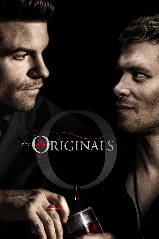The Originals S01 Episode 04 Dual Audio 720p BluRay x264 [Hindi + English] ESubs