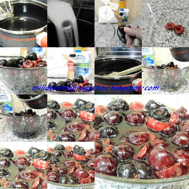 receta-tarta-selva-negra5