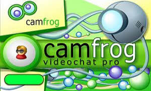 Camfrog 6.5 Build 300 Video Chat Pc Full Free Software