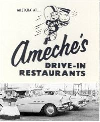 Ameches