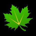 Icon Greenify