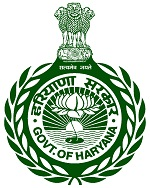 Haryana Staff Selection Commission, Panchkula Recruitment for the post of Librarian