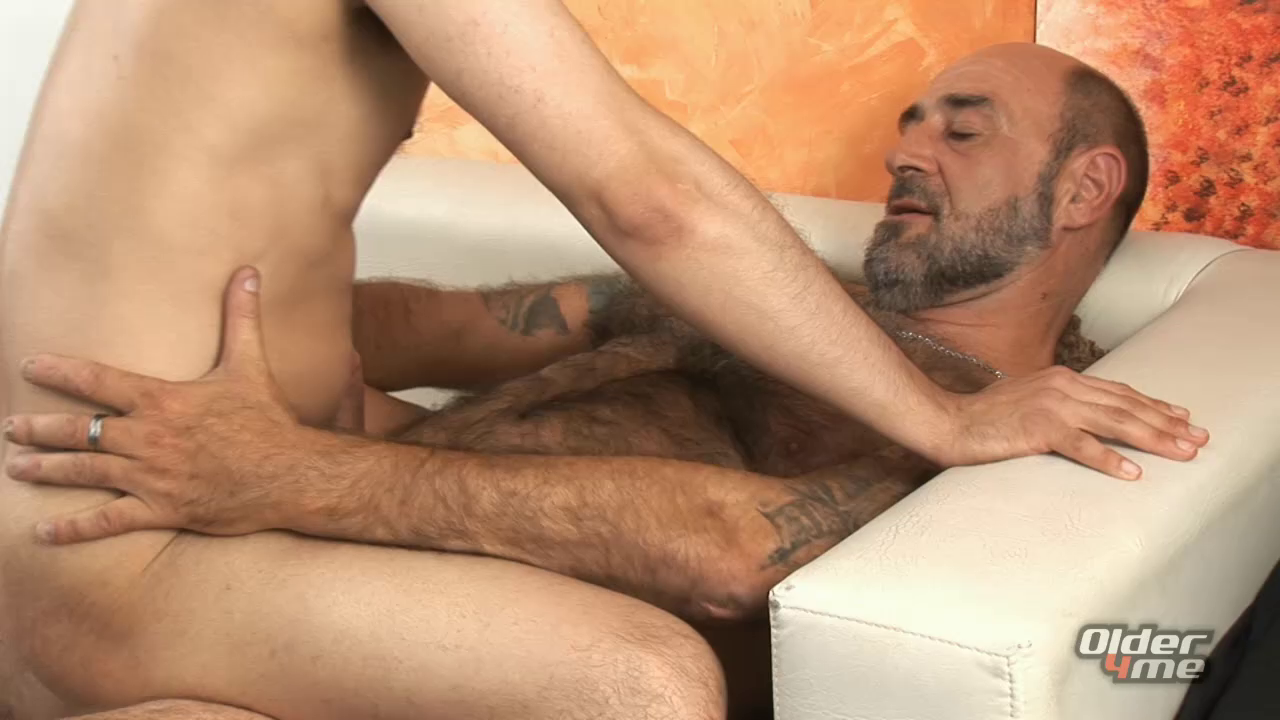 Zane039s sex chronicles s01e06 sex scene 10