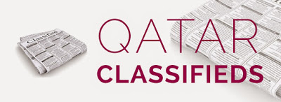 Qatar Classifieds Sites List