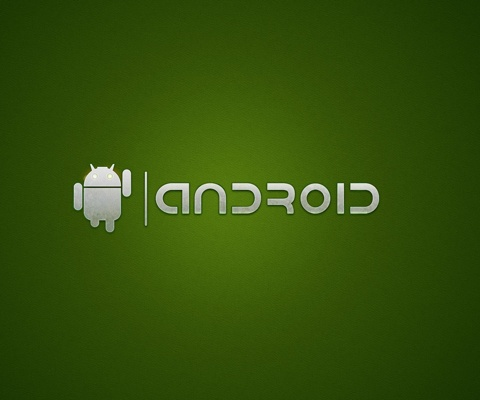 android wallpaper dimensions