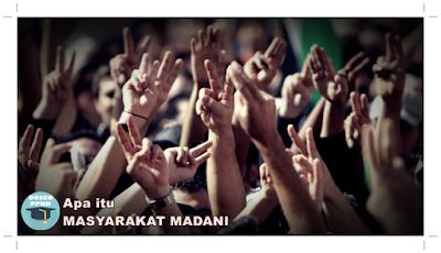 Masyarakat Madani, Pengertian Masyarakat Madani, Masyarakat Madani Adalah, Ciri Ciri Masyarakat Madani, Karakteristik Masyarakat Madani, Masyarakat Madani dalam Islam, Konsep Masyarakat Madani, Masyarakat Madani di Indonesia, Mewujudkan Masyarakat Madani.
