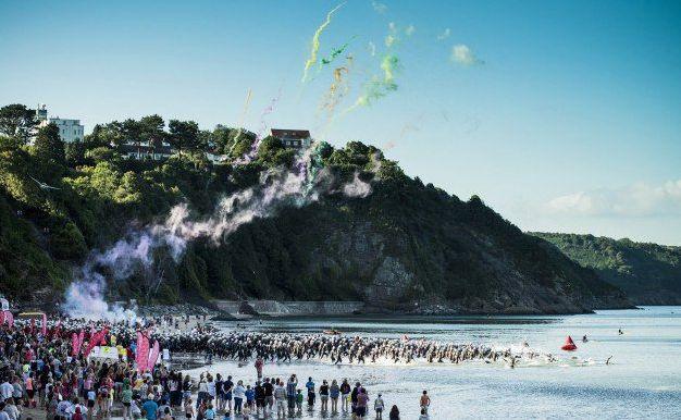 Isole Baleari: Eventi sportivi da vivere a Mallorca e Ibiza a fine anno
