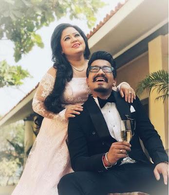 bharti-singh-harsh-limbachiyaas-pre-wedding-shoot-photos1