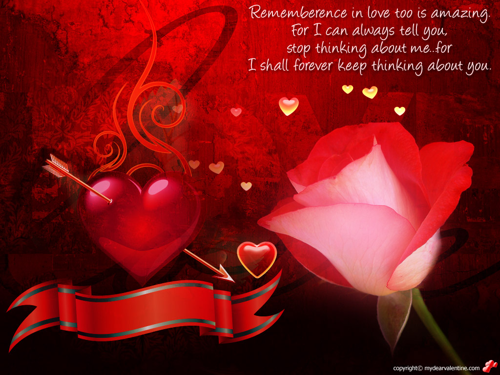 Valentine's Day Tips And Tricks: Love Quotes For Her
