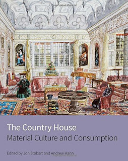 https://www.amazon.co.uk/Country-House-Material-Culture-Consumption/dp/1848022336/ref=sr_1_3?s=books&ie=UTF8&qid=1462646400&sr=1-3&keywords=Jon+Stobart