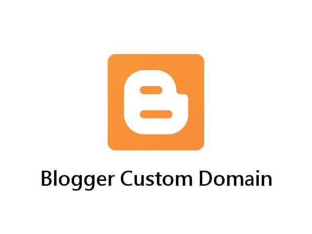 [教學] Blogger 自訂網址綁定自有域名_001