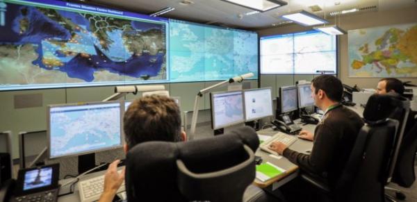 Ελληνική Αστυνομία: Διεύθυνση Διαχείρισης και Ανάλυσης Πληροφοριών (ΔΙΔΑΠ)