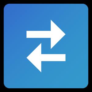 تحميل برنامج نقل الملفات والتطبيقات للاندرويد