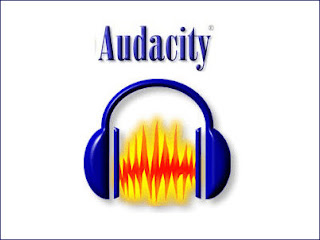 Download Audacity 2.1.3 Windows x86 x64 - ReddSoft