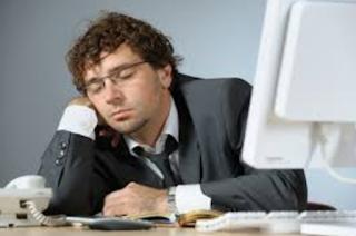 Cara Membangkitkan Semangat Kerja yang Hilang dalam Diri Sendiri