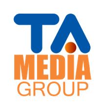 Lowongan Kerja Di Sragen Jawa Tengah Portal Info Lowongan Kerja Terbaru Di Solo Raya Lowongan Kerja Di Ta Media Group Surakarta Radio Station Manager