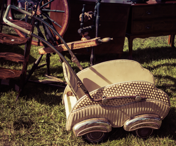 vanhat vauvanvaunut vintage rattaat_