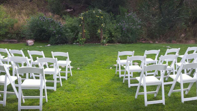 Affordable Wedding Venues In Colorado Stone Mountain pet Lodge