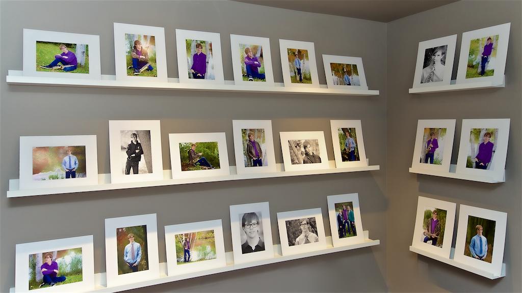Woodbury, Minnesota Photography Studio