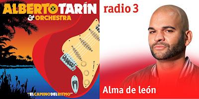 alberto_tarin_alma_de_leon_brixton_records