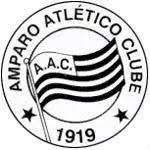 escudo Amparo Athlético Club