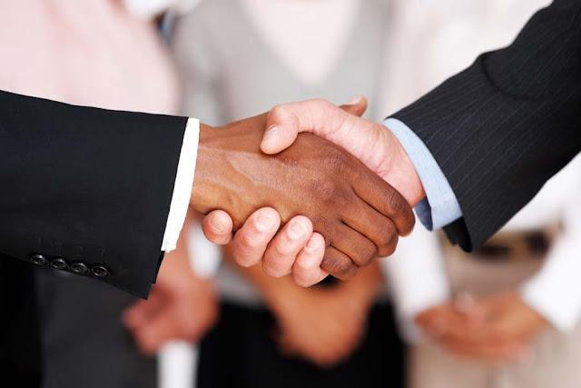 Les Usages Collaboratifs - Valoriser les services à la demande