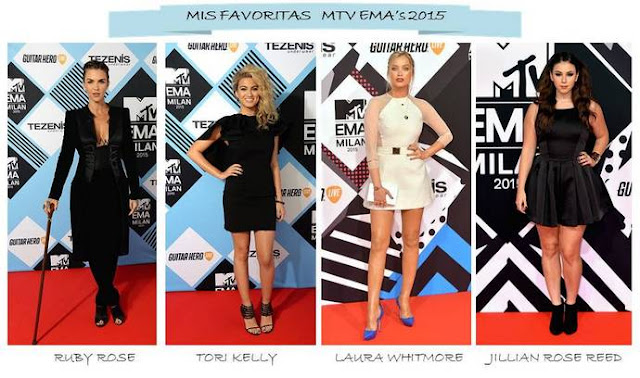favoritas-mtv-emas-2015