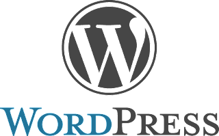 What are the benefits by using WordPress blogging