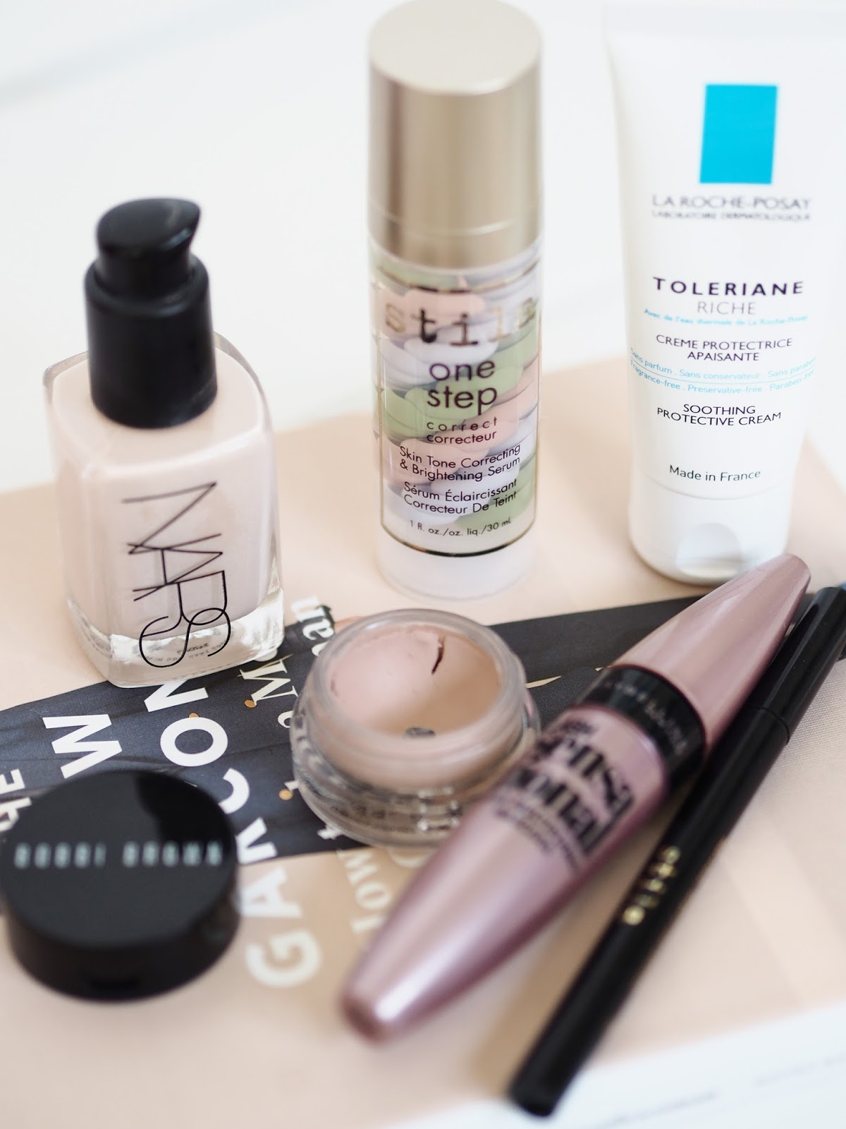 most-recommended-beauty-products