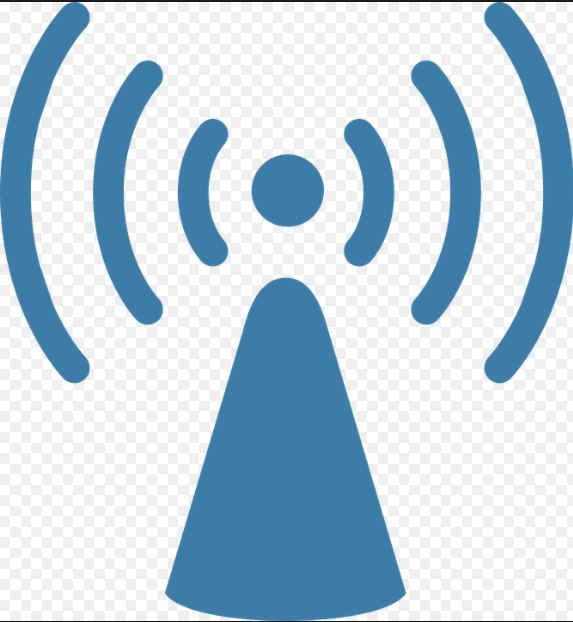 Create Wi Fi Hotspot on Windows - Fun and Learn