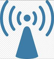 Create Wi Fi Hotspot on Windows