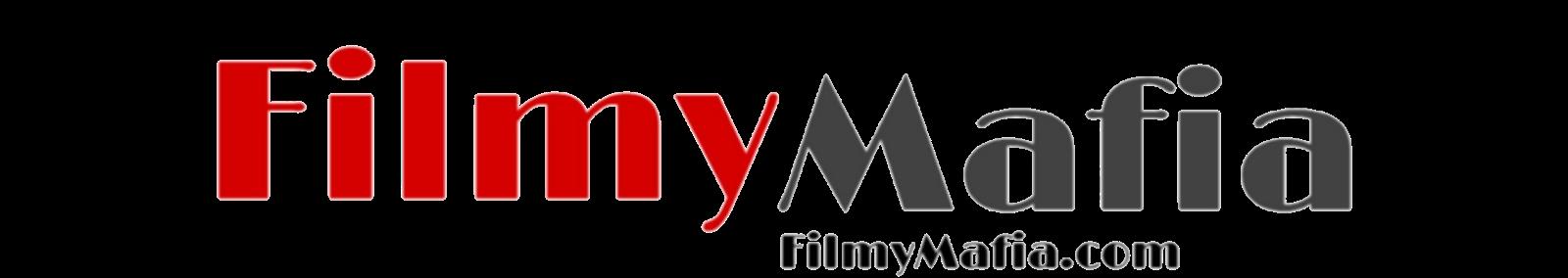 Moviesda 2020 movies download tamil
