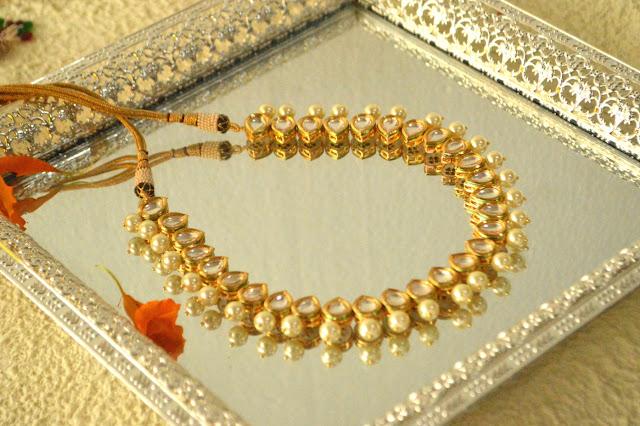 Buy Amazing Designer Ethnic Fashion Stuff at Jivaana