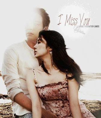 I 3 indonesia drama miss episode download korea you subtitle