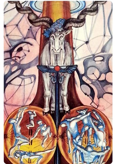 Devil Dolls And Other Effigies Satanic Mojo