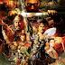 เกมสามก๊ก13 Romance of the Three Kingdoms XIII ภาคภาษาอังกฤษ เตรียมวางจำหน่าย ก.ค.59 นี้