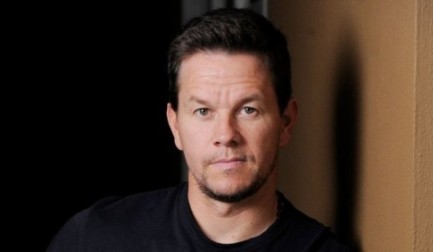"""Mark Whalberg on Actors & Politics: """"It just goes to show you that People aren't listening anyway"""""""""""