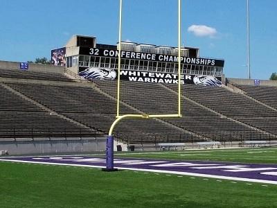 Whitewater+WI+Perkins+Stadium+11000.jpg