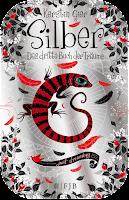 http://scherbenmond.blogspot.com/2016/01/rezension-silber-das-dritte-buch-der.html