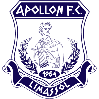Recent Complete List of Apollon Limassol Roster 2017-2018 Players Name Jersey Shirt Numbers Squad