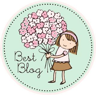 Best Blog Award #2