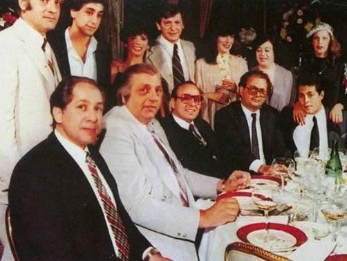 ZIPS: Sicilian Mafia imports