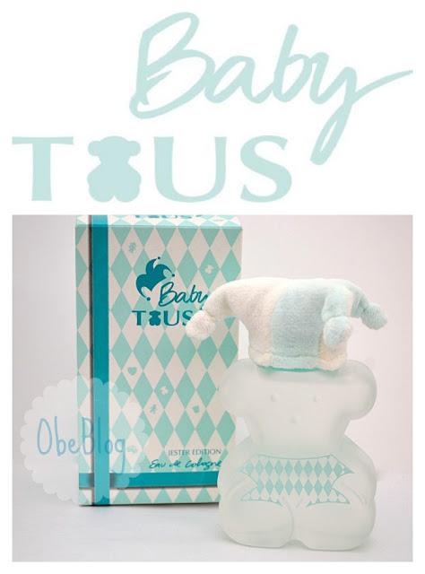 Baby_Tous_olores_que_me_hacen_sentir_bien_ObeBlog_03