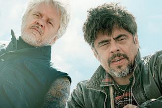 Cinéma, les sorties DVD : A perfect day, un jour comme un autre, de Fernando León de Aranoa - Avec Benicio Del Toro, Tim Robbins