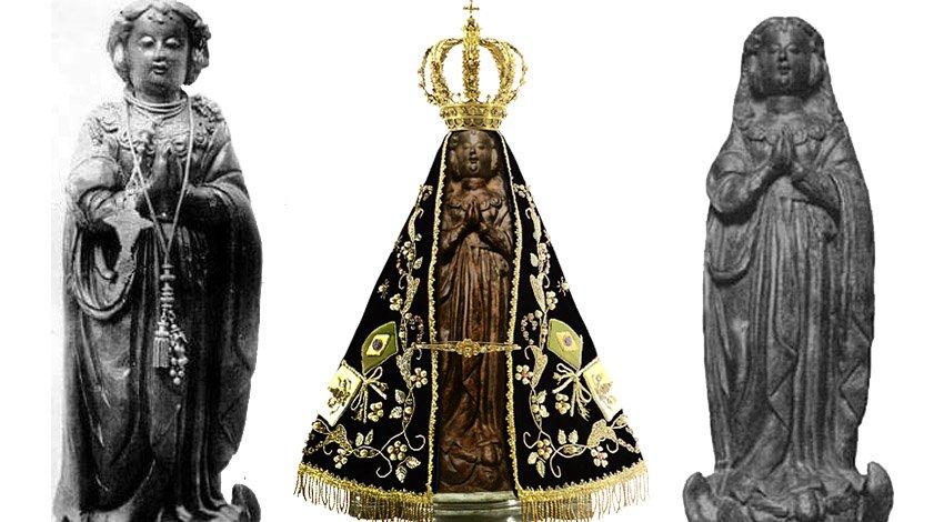 HistÓria De Nossa Senhora Aparecida: Filmes Cristão Católico: Outubro 2017