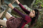 Mannara Chopra Rogue Stills-thumbnail-cover