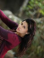 Mannara Chopra Rogue Stills-cover-photo